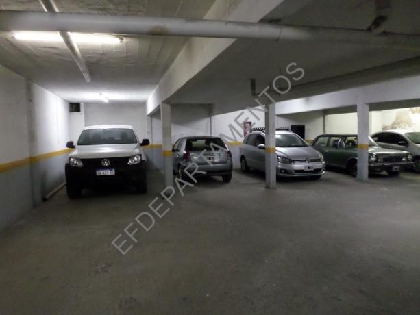 2169 Gascon, Plaza Colon, Mar del Plata 7600, 1 Bedroom Bedrooms, ,1 BathroomBathrooms,Departamento,Alquiler de vacaciones,Ñandu 7,Gascon,2,1000